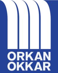 ORKAN OKKAR
